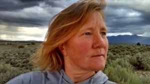 Janice August:September 2016