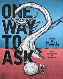 One Way To Ask book cover