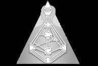 HDBlankBodygraph